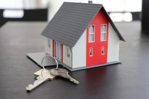 When making a Will, it's important to understand if you own a property as a joint tenant, or tenant in common as this determines what you can bequeath.