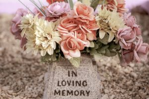 A direct cremation is a non-attended cremation without a formal funeral.