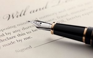 The cost to contest a Will can vary from a few thousand dollars to more than $100,000.