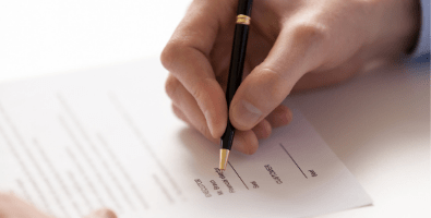 Choosing the right executor of your Will can be difficult.